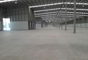 Foto de nave industrial en renta en San Luis Potosí Centro, San Luis Potosí, San Luis Potosí, 4722858,  no 01