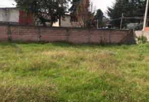 Foto de terreno habitacional en venta en La Magdalena Petlacalco, Tlalpan, DF / CDMX, 16020448,  no 01
