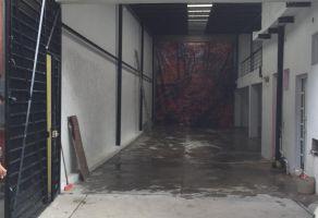 Foto de bodega en renta en Obrera, Cuauhtémoc, DF / CDMX, 7567526,  no 01