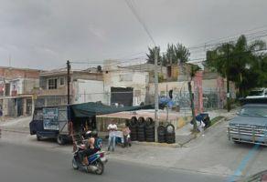 Foto de terreno comercial en venta y renta en Nuevo Santa María, San Pedro Tlaquepaque, Jalisco, 6515842,  no 01