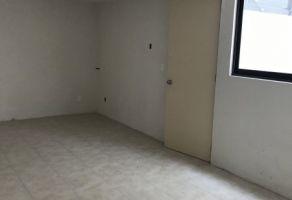 Foto de departamento en venta en Obrera, Cuauhtémoc, Distrito Federal, 5088859,  no 01