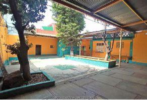 Foto de local en renta en Oaxaca Centro, Oaxaca de Juárez, Oaxaca, 20238000,  no 01