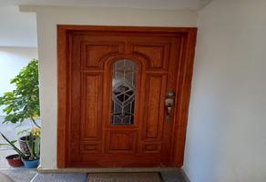 Foto de casa en venta en 2nda privada tehuacan 300, hogares ferrocarrileros 1a secc, soledad de graciano sánchez, san luis potosí, 0 No. 01