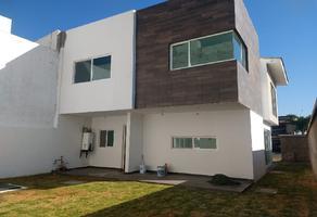 Foto de local en venta en 2o. anillo avenida aguascalientes , residencial las plazas, aguascalientes, aguascalientes, 16992507 No. 01