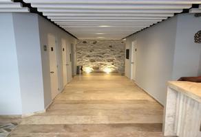 Foto de departamento en venta en 2o. callejon de dolores , centro (área 5), cuauhtémoc, df / cdmx, 0 No. 01