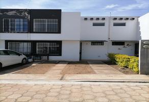 Foto de casa en renta en 2o privada de lázaro cárdenas 120 , cuauhtémoc cárdenas solórzano, san jacinto amilpas, oaxaca, 0 No. 01