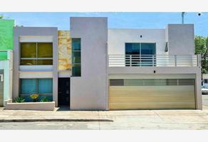 Foto de casa en venta en #3 1, villa rica 1, veracruz, veracruz de ignacio de la llave, 0 No. 01