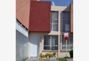 Foto de casa en venta en 3 13, los héroes i, toluca, méxico, 0 No. 01