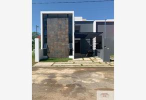 Foto de casa en venta en 3 16, san marcial, fortín, veracruz de ignacio de la llave, 0 No. 01