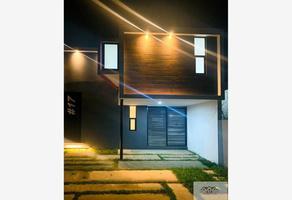 Foto de casa en venta en 3 17, san marcial, fortín, veracruz de ignacio de la llave, 0 No. 01