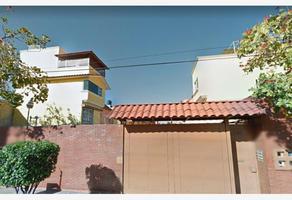 Foto de casa en venta en 3 188, agrícola pantitlan, iztacalco, df / cdmx, 0 No. 01