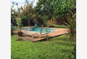 Foto de terreno habitacional en venta en 3 2, centro jiutepec, jiutepec, morelos, 0 No. 01