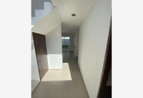 Foto de casa en renta en 3 2, lomas de angelópolis ii, san andrés cholula, puebla, 0 No. 01