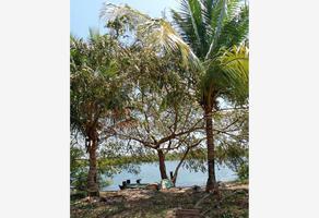 Foto de terreno habitacional en venta en 3 3, chetumal centro, othón p. blanco, quintana roo, 20431025 No. 01