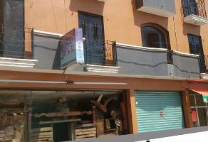 Foto de casa en venta en 3 3, mexiquito, arandas, jalisco, 6174519 No. 01