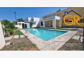Foto de casa en venta en 3 345, floresta, altamira, tamaulipas, 0 No. 01