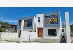 Foto de casa en venta en 3 348, tampico altamira sector 2, altamira, tamaulipas, 0 No. 01