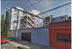 Foto de departamento en venta en 3 431, cuchilla pantitlan, venustiano carranza, df / cdmx, 0 No. 01