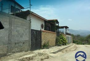 Foto de terreno habitacional en venta en 3 6, santa bárbara, chiapa de corzo, chiapas, 5255815 No. 01