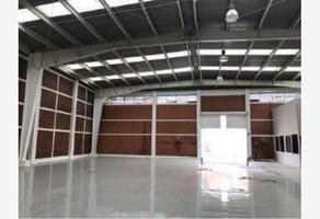 Foto de bodega en renta en 3 anegas 425, nueva industrial vallejo, gustavo a. madero, df / cdmx, 0 No. 01