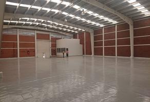 Foto de bodega en renta en 3 anegas , nueva industrial vallejo, gustavo a. madero, df / cdmx, 0 No. 01