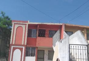 Foto de departamento en venta en  , 3 caminos, guadalupe, nuevo león, 16976846 No. 01