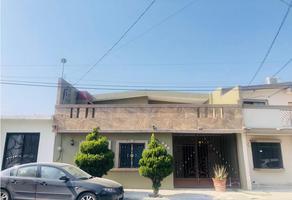 Foto de casa en venta en  , 3 caminos, guadalupe, nuevo león, 0 No. 01