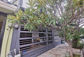 Foto de casa en venta en . , 3 caminos, guadalupe, nuevo león, 0 No. 01