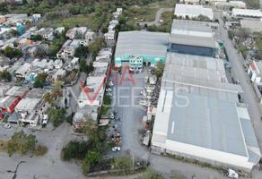 Foto de terreno comercial en venta en  , 3 caminos norte, guadalupe, nuevo león, 13981100 No. 01
