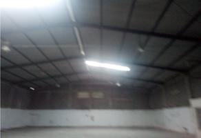 Foto de bodega en renta en  , 3 caminos norte, guadalupe, nuevo león, 9326789 No. 01