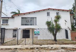 Foto de casa en renta en 3 , campestre, mérida, yucatán, 0 No. 01