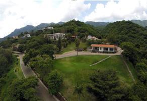 Foto de terreno habitacional en venta en 3 cañadas , ajijic centro, chapala, jalisco, 0 No. 01