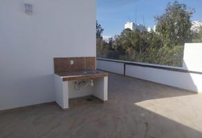 Foto de departamento en renta en 3 cerrada de prolongacion juarez 131, las tinajas, cuajimalpa de morelos, df / cdmx, 12062447 No. 02