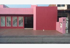 Foto de casa en renta en 3 cerrada del miradoe 67, el mirador, querétaro, querétaro, 0 No. 01