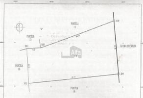Foto de terreno comercial en venta en 3 , chicxulub, chicxulub pueblo, yucatán, 0 No. 01