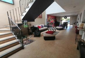 Foto de casa en venta en 3 cruces 131, ahuatepec, cuernavaca, morelos, 19972581 No. 01