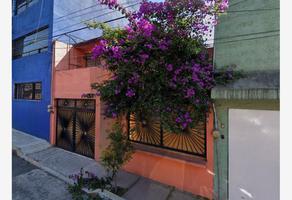 Foto de casa en venta en 3 de mayo 0, san juan xalpa, iztapalapa, df / cdmx, 0 No. 01