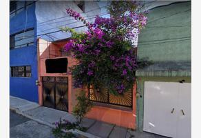 Foto de casa en venta en 3 de mayo 00, san juan xalpa, iztapalapa, df / cdmx, 17383793 No. 01