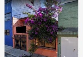 Foto de casa en venta en 3 de mayo 00, san juan xalpa, iztapalapa, df / cdmx, 0 No. 01