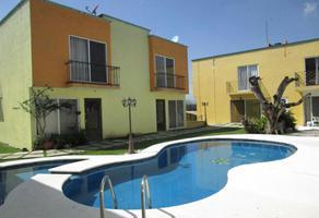 Foto de casa en venta en 3 de mayo 1, 3 de mayo, emiliano zapata, morelos, 0 No. 01