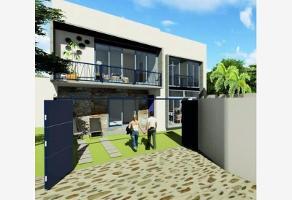 Foto de casa en venta en 3 de mayo , 3 de mayo, emiliano zapata, morelos, 0 No. 01