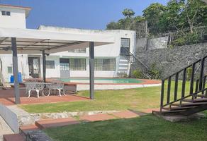Foto de casa en condominio en venta en 3 de mayo , 3 de mayo, emiliano zapata, morelos, 19977434 No. 01
