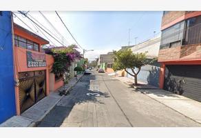 Foto de casa en venta en 3 de mayo 39, san juan xalpa, iztapalapa, df / cdmx, 15596893 No. 01