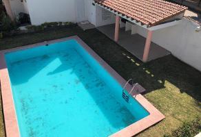 Foto de casa en venta en 3 de mayo 5, 3 de mayo, emiliano zapata, morelos, 0 No. 01