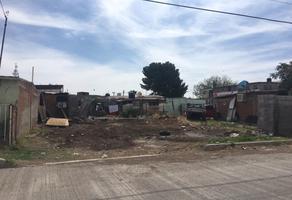 Foto de terreno habitacional en venta en  , 3 de mayo, chihuahua, chihuahua, 14173583 No. 01