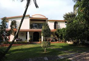 Foto de casa en venta en 3 de mayo, e. zapata , ampliación 3 de mayo, emiliano zapata, morelos, 16801151 No. 01
