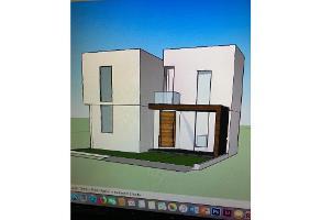 Foto de casa en venta en  , 3 de mayo, emiliano zapata, morelos, 12725984 No. 01