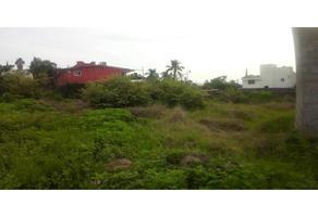 Foto de terreno habitacional en venta en  , 3 de mayo, emiliano zapata, morelos, 18101979 No. 01