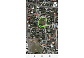 Foto de terreno habitacional en venta en  , 3 de mayo, emiliano zapata, morelos, 18104902 No. 01
