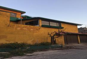Foto de casa en renta en  , 3 de mayo, emiliano zapata, morelos, 0 No. 01